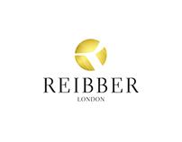 Reibber Brochure
