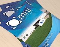 Omni Plastics Brochure