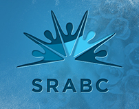 SRABC Brand Identity