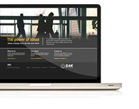 S4K Website