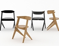tomdixon_slab chair