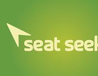Seat Seeker App