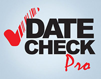 Date Check Pro - How It Works
