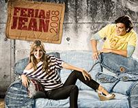 Feria Jean 2008 SAO