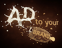 AD to your brand 2