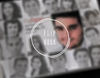 FlipFaceBook