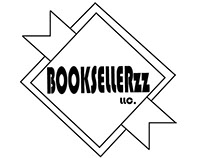 Booksellerzz Logo design