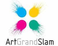 Dubai Tennis Championships, Art Grand Slam