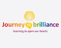 Journey To Brilliance