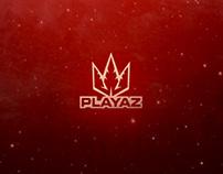 Sub Zero - Remix EP