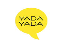 Yada Yada Rebrand & Website