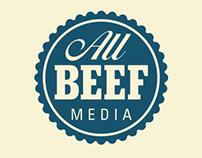 All Beef Media