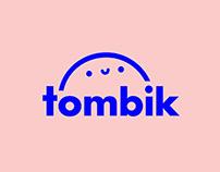Tombik Studio / Self Branding