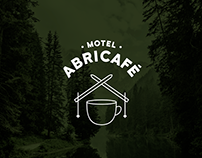 Motel Abricafé