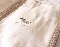 Fashion Envie Gift Bags