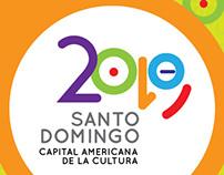 Santo Domingo 2010