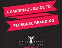 A Cardinal's Guide to Personal Branding