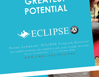 Eclipse Early Learning Program