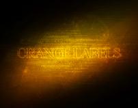 orangelabels wallpapers
