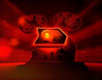 AXN FilmFiesta Opener
