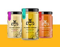 LML Honey Company