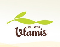Vlamis