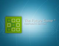 FutureGame Promo