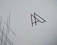 APARICIO & APARICIO - Papelería/Stationary