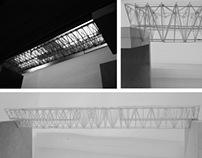 BRIDGE 2013