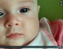 Martina (video)