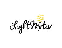 Light Motiv