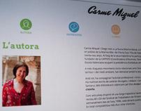 CarmeMiquel.com