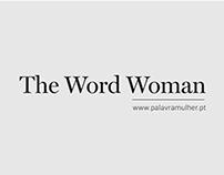 THE WORD WOMAN   FOX Life