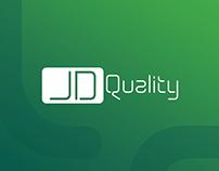 JD Quality Identity
