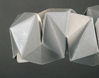 Paper Jewellery I 2010