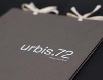 Urbis 72