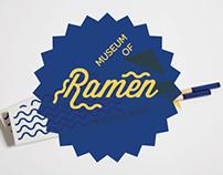 Museum Of Ramen
