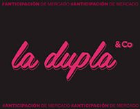 La Dupla & Co