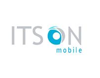 ITSON Mobile
