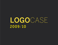 Logos 2009-2010