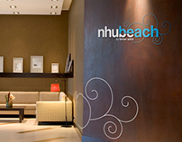 Nhubeach