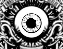 Omnipotens  Deus  Salvum  Oculus