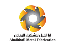 Abalkhail Metal Fabrication