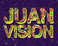 Juan Vision