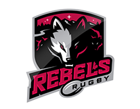 Rebels Rugby