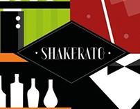 Shakerato. El Born