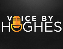 Client: Voice By Hughes