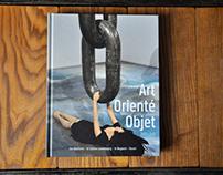 AOO 2001-2011 : Monographie [CQFD]