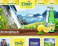 Elmer-Citro.ch