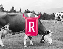 Rubinowe /branding/